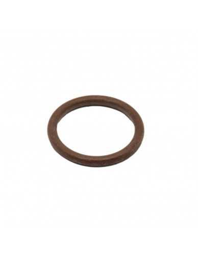 O形圈32,93x3,53mm氟橡膠