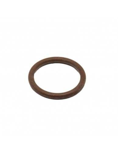 O ring 32,93x3,53mm viton