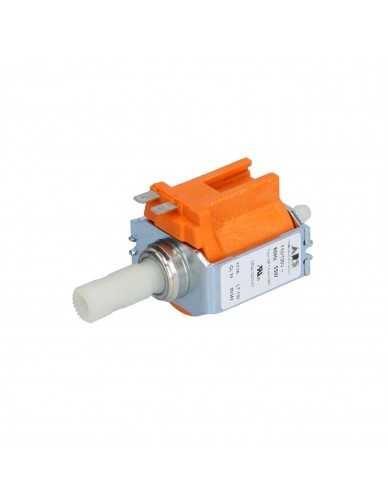 Gaggia Baby vibration pump 55W 110V
