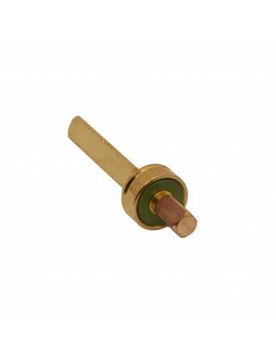 Vibiemme infusion valve 62mm