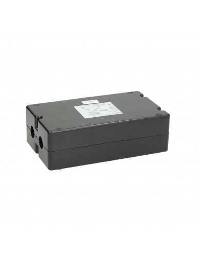 Astoria doseerunit 3GR+LIV+TEA 230VAC