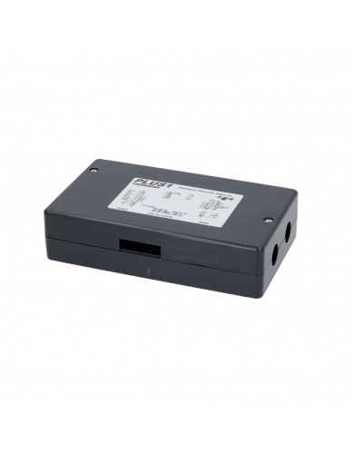 Astoria/Wega electronic box 1-3 gr SB/GL 230V