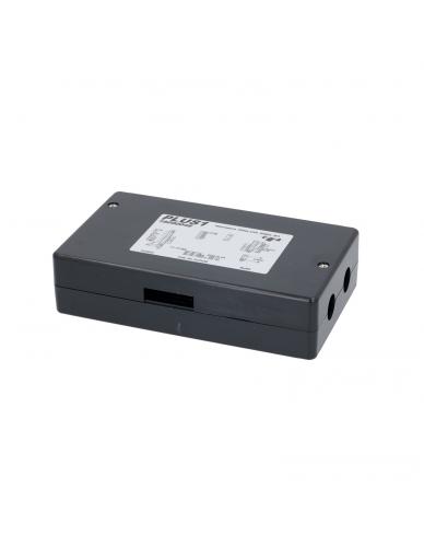 Astoria/Wega elektronicabox 1-3 gr SB/GL 230V