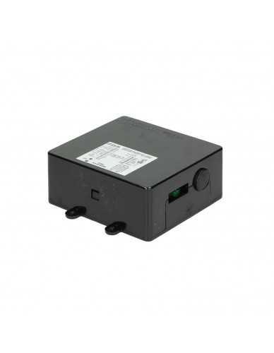 Bezzera dosing device 3D5 3GRCTZ LC 240VAC