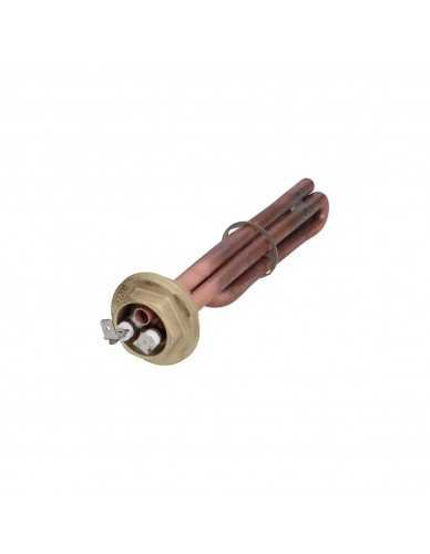 Nuova Simonelli Oscar heating element 1200W 230V