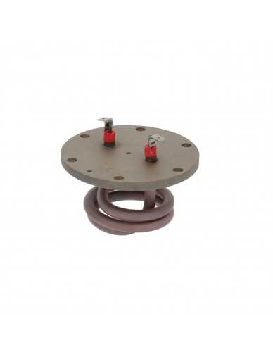 Bezzera heating element 1200W 110/120V