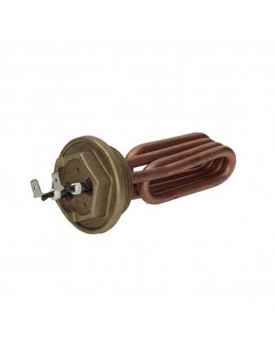 Astoria heating element 1000/1090W 230V