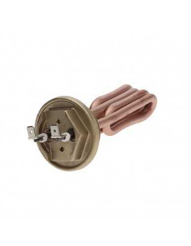 Wega Mini verwarmingselement 1300W 230V