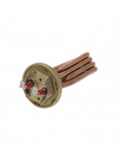 Heating element 1200W 110V