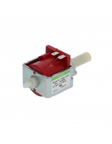 Ulka vibratiepomp EP5 24V