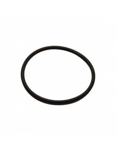 Ring group gasket o ring 47.29x2.62mm