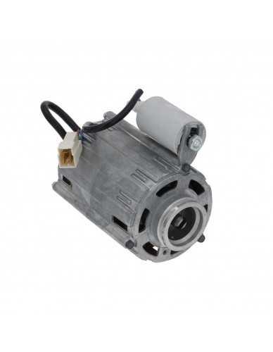 Astoria Wega RPM pumpe motor 120W 230V