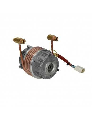 RPM clamp ring motor 260W 220/240V 50/60Hz