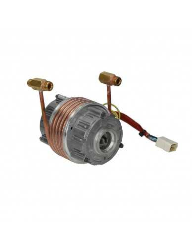 RPM Klemmringmotor 260W 220/240V 50/60Hz