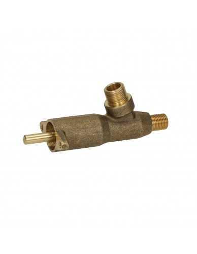 La Cimbali steam water valve
