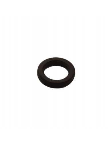 Rancilio guarnizione piatta o ring 18x12x3mm
