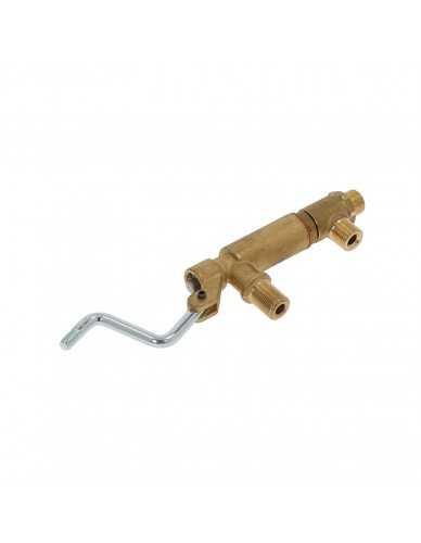 Astoria Wega complete inlet charge valve