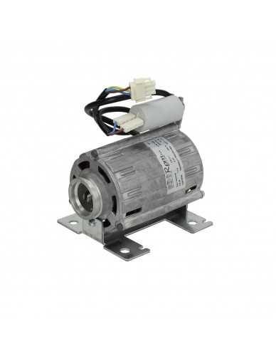RPM rotatiepomp motor 150W 230V 50/60Hz