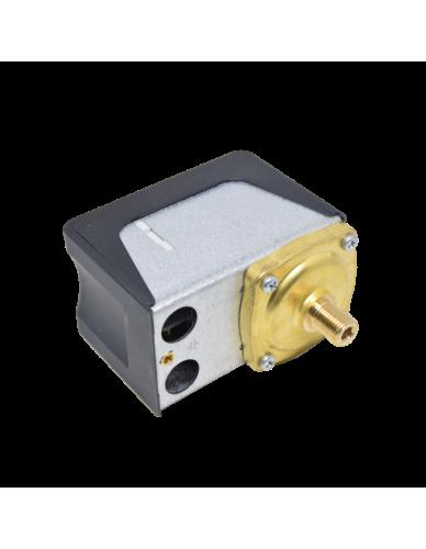 Asco (Sirai) pressure switch P302/6