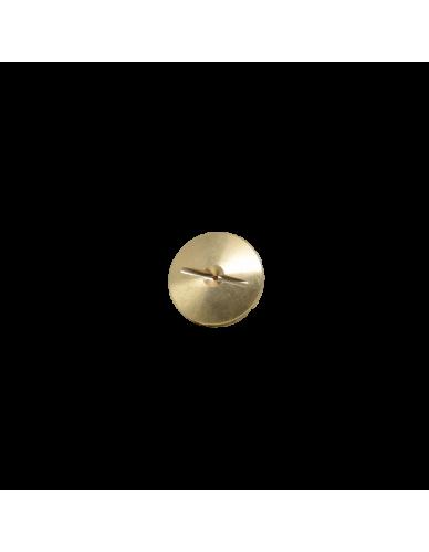 Interruptor de caño de grupo estilo E61