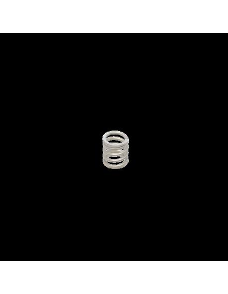 Faema E61 nokveer