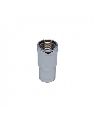 Faema E61 vorbruhzylinder