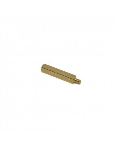 Faema E61 square shaft 34mm