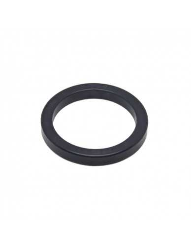 Filterholder gasket 72.5x57x8 mm