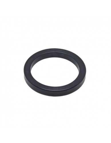Faema E61 filterholder gasket 73x57x8.5mm