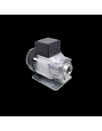 Faema E61 engine RPM 300W 220/230V