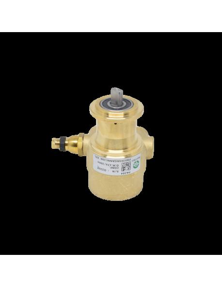 Fluid o tech rotatiepomp 200 L/H