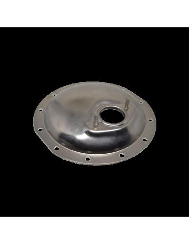 Elemento calefactor brida Faema E61 lado 12 agujeros