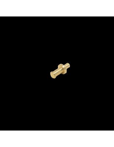 Faema E61 stoom klep pin