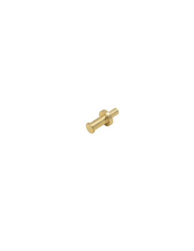 Faema E61 ventilbolzen für dampfhahn
