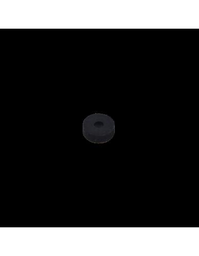 Faema E61 Hahn dichtung 13x4x4mm