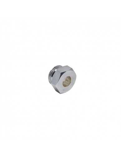Faema E61 plug for camme holder