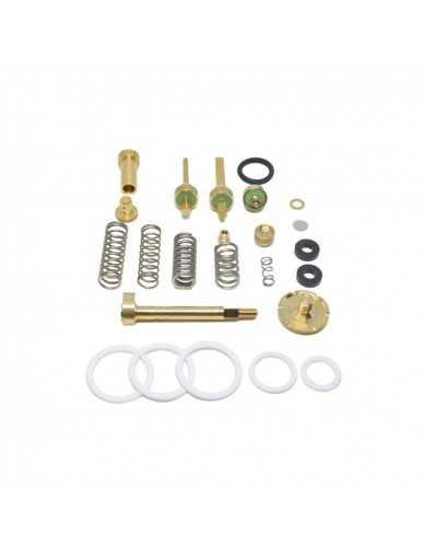 Faema E61 maintenance kit E61 group