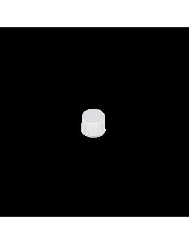 Faema E61 glas plaat dopmoeren set