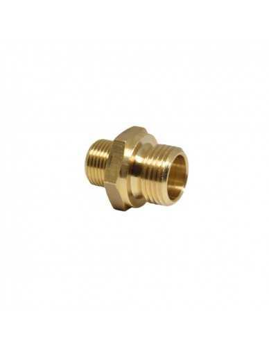 Faema E61 expansion valve nipple