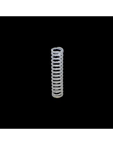 Faema E61 spring non return valve