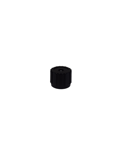Faema E61 cup warmer knob