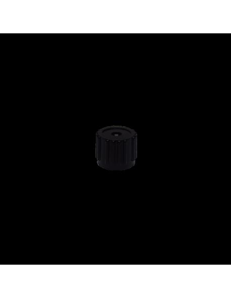 Faema E61 koppenwarmer knop