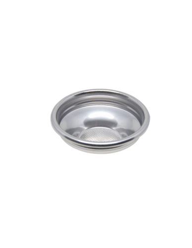 La Cimbali filterbasket 1 coffee 7gr