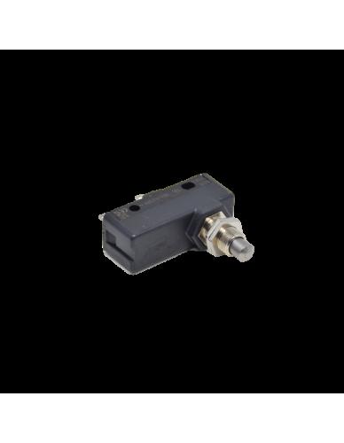 Faema E61 mikroschakelaar 16A 250V