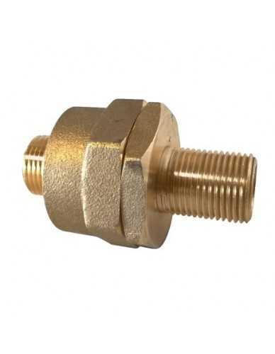 Pomp filter voor rotatiepomp