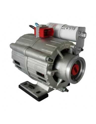 Ulka Clamp ring motor 120W 230V