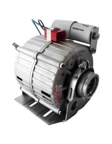 Ulka clamp ring motor 180W 220/240V