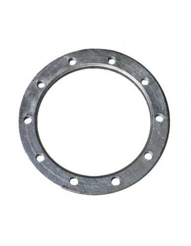 Faema E64 aluminium kessel ringe 10 loch