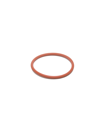La Cimbali HX dichtung silikone 50,8x3,53mm
