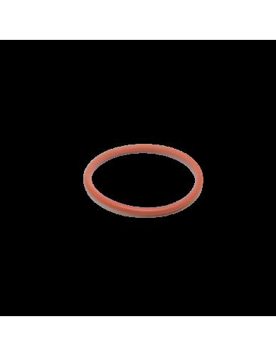 La Cimbali HX o ring silicone 50,8x3,53mm
